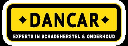 Autoschade Dancar